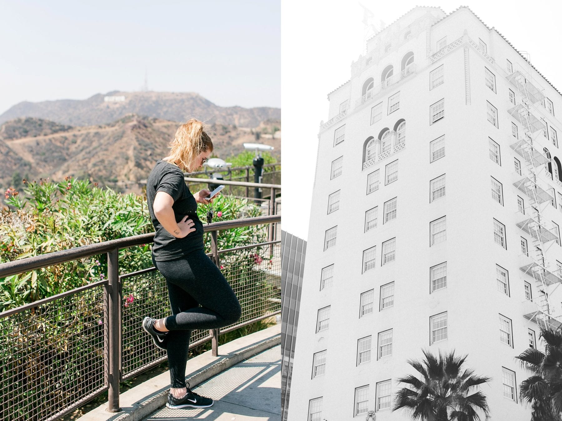 What To See In Los Angeles California Wedding Photographer Megan Kelsey Photography-16.jpg