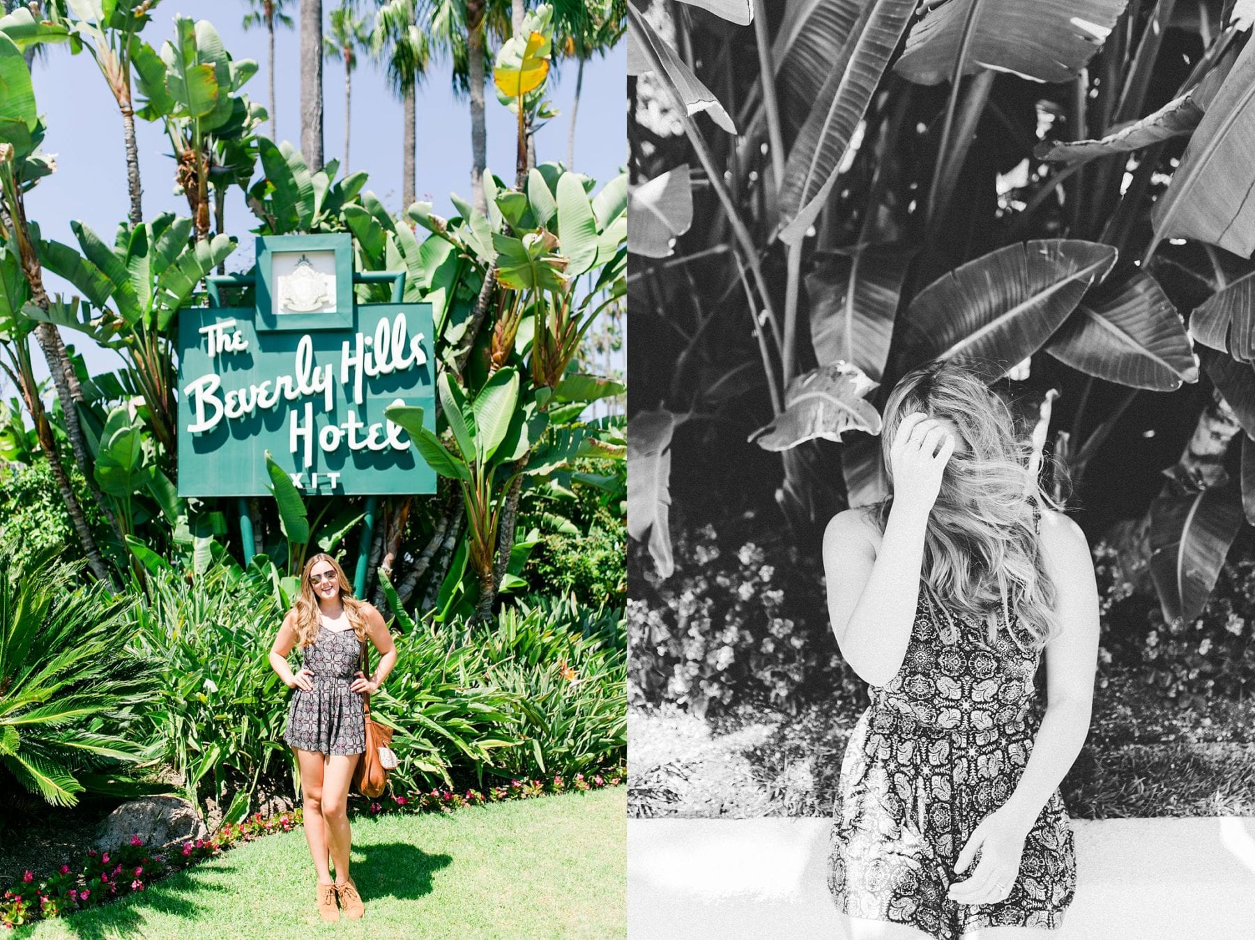 What To See In Los Angeles California Wedding Photographer Megan Kelsey Photography-50.jpg