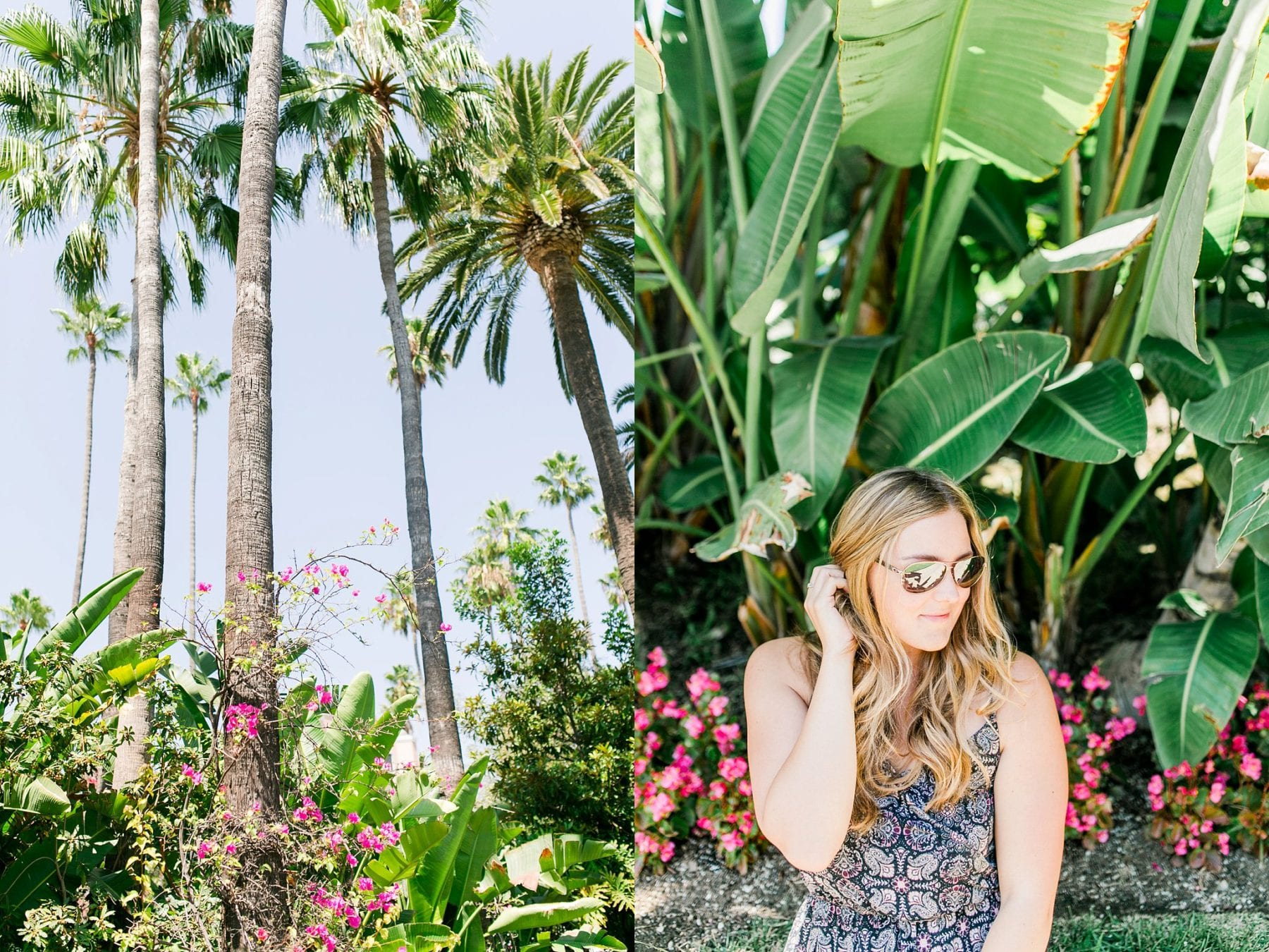 What To See In Los Angeles California Wedding Photographer Megan Kelsey Photography-53.jpg