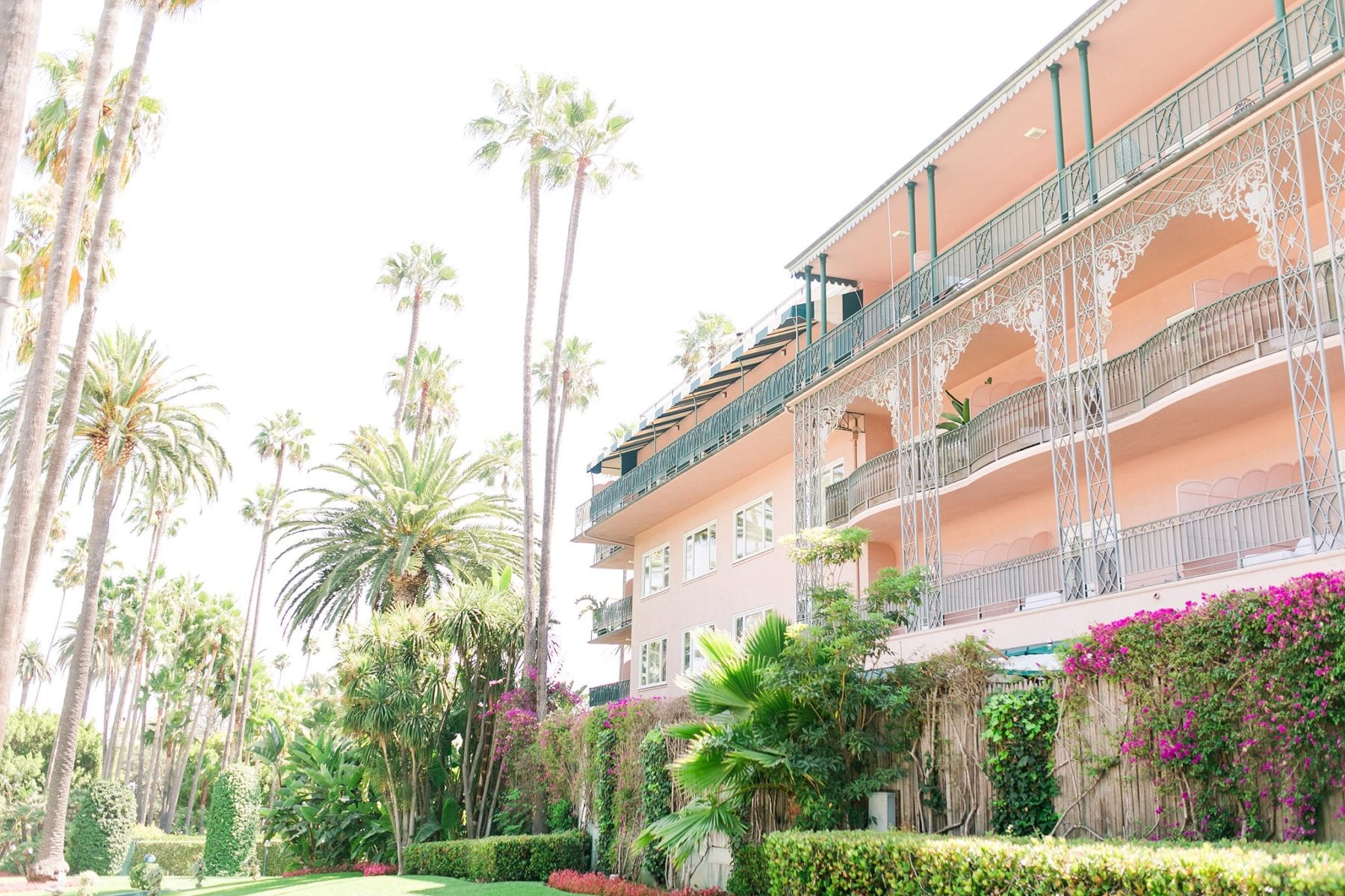 What To See In Los Angeles California Wedding Photographer Megan Kelsey Photography-59.jpg