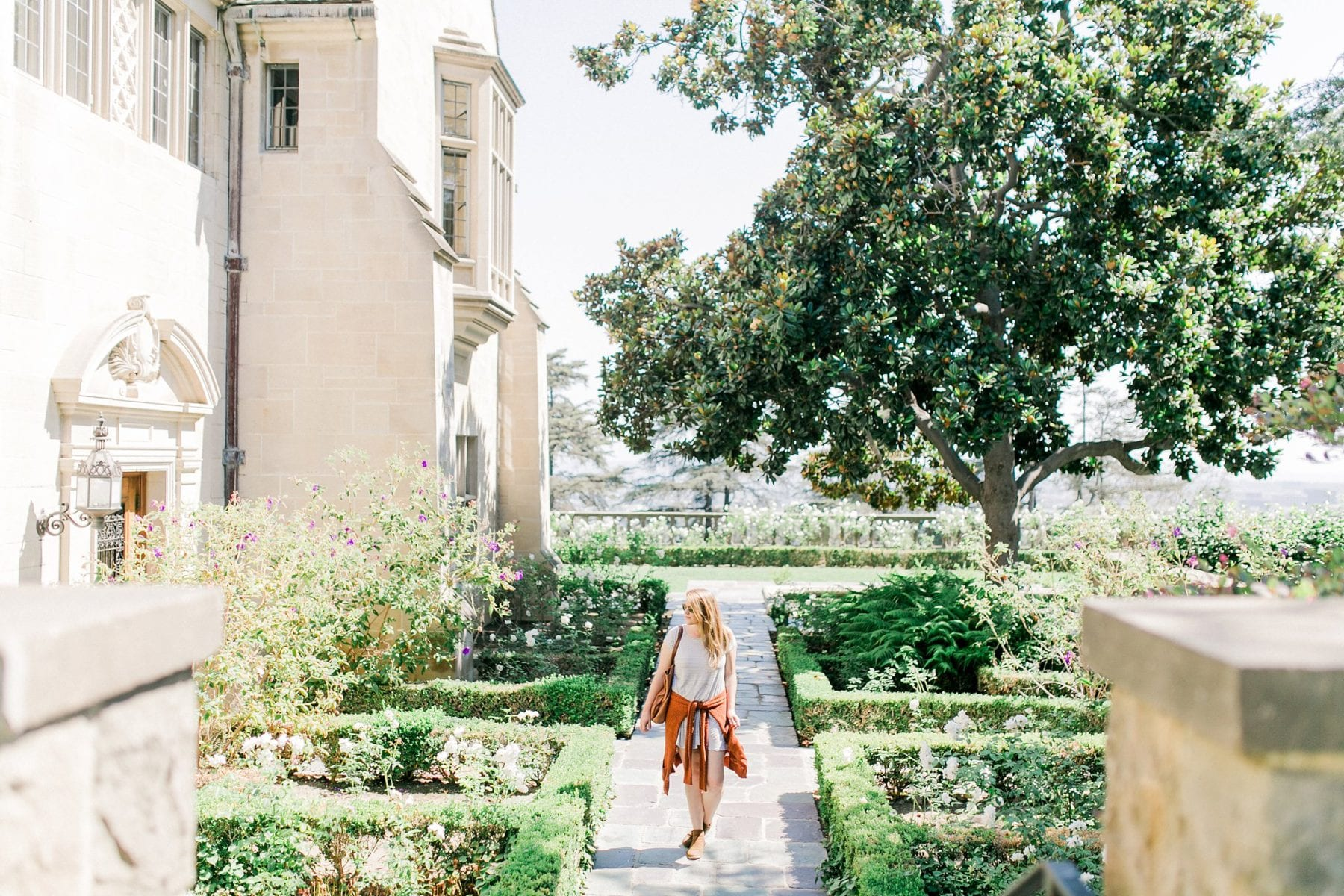 What To See In Los Angeles California Wedding Photographer Megan Kelsey Photography-64.jpg