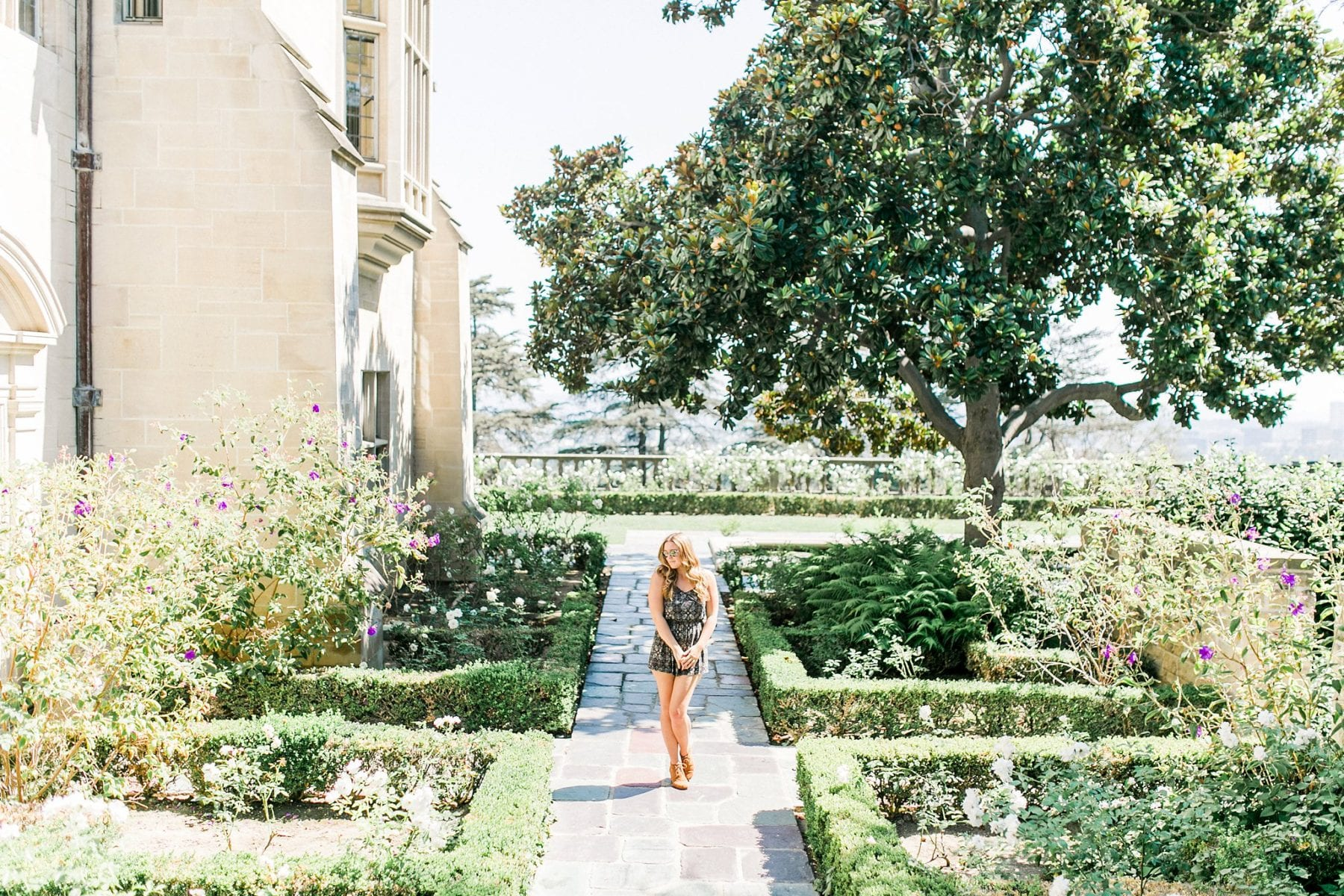 What To See In Los Angeles California Wedding Photographer Megan Kelsey Photography-65.jpg