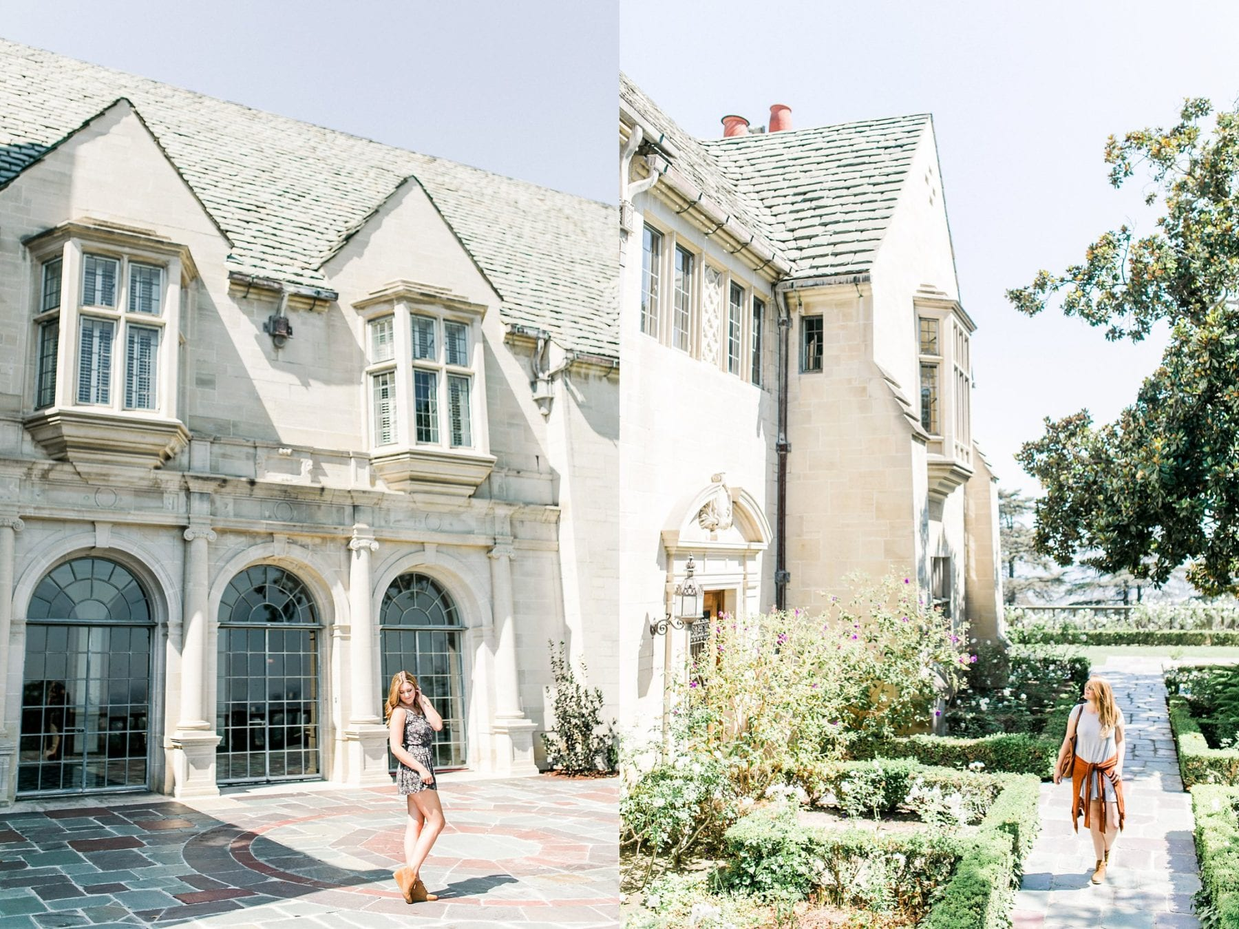 What To See In Los Angeles California Wedding Photographer Megan Kelsey Photography-68.jpg