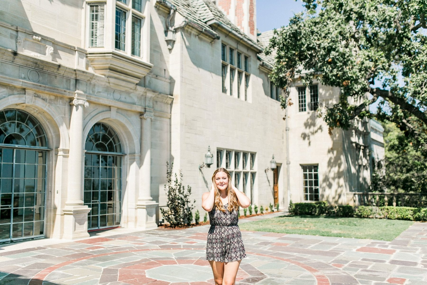 What To See In Los Angeles California Wedding Photographer Megan Kelsey Photography-71.jpg