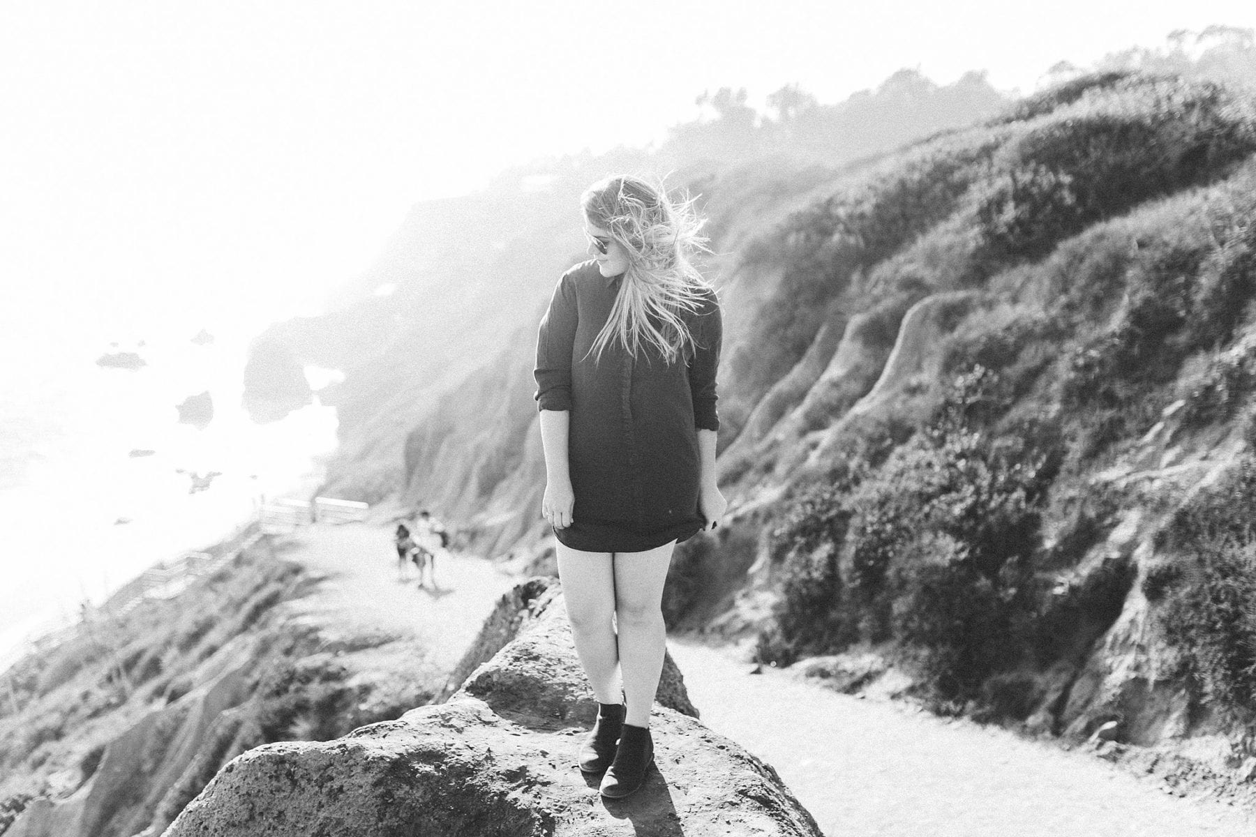 What To See In Los Angeles California Wedding Photographer Megan Kelsey Photography-74.jpg