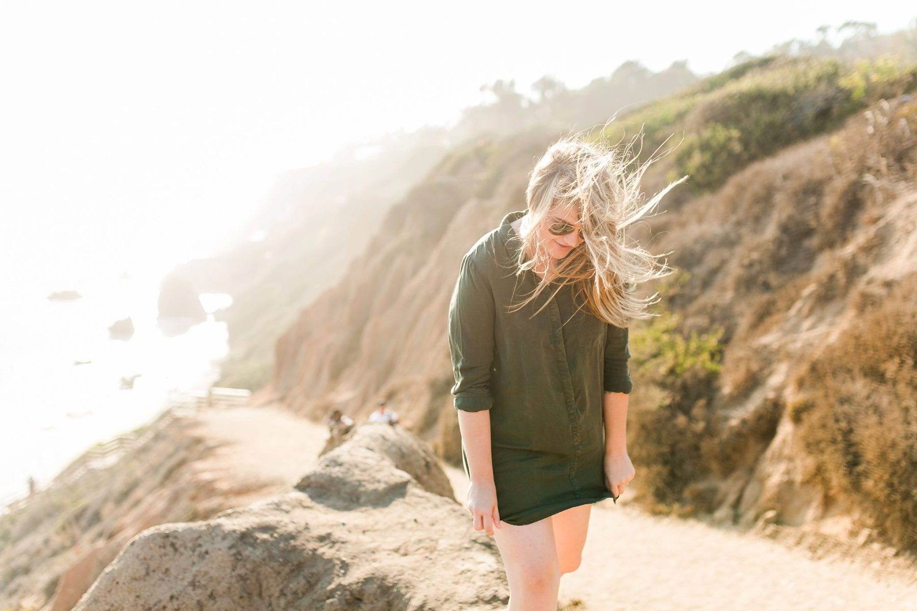 What To See In Los Angeles California Wedding Photographer Megan Kelsey Photography-76.jpg