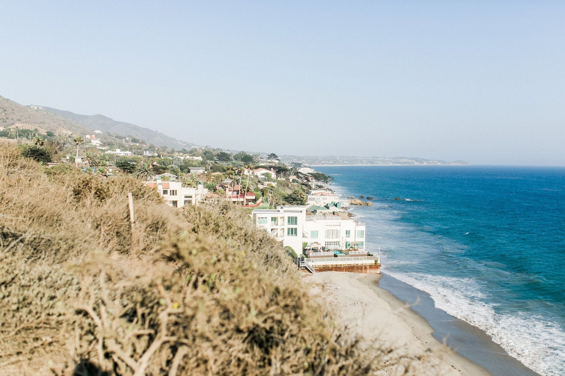 What To See In Los Angeles California Wedding Photographer Megan Kelsey Photography-80.jpg
