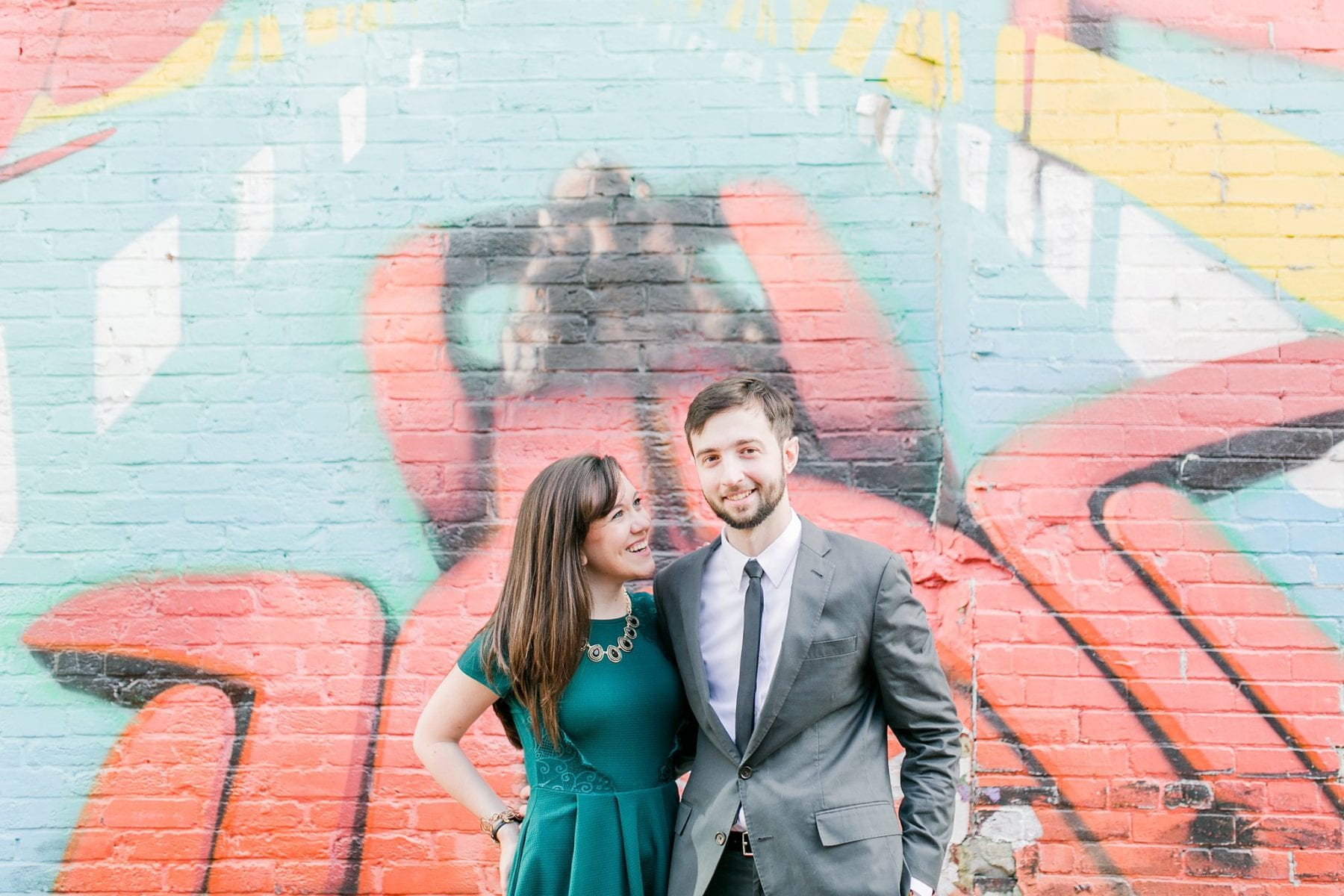 Downtown Washington DC Engagement Photos Megan Kelsey Photography Virginia Wedding Photographer Erin & Mike-0657.jpg