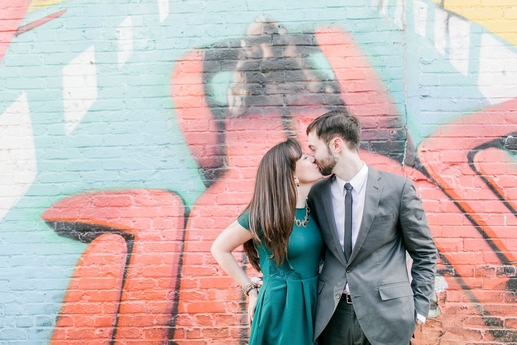 Downtown Washington DC Engagement Photos Megan Kelsey Photography Virginia Wedding Photographer Erin & Mike-0664.jpg