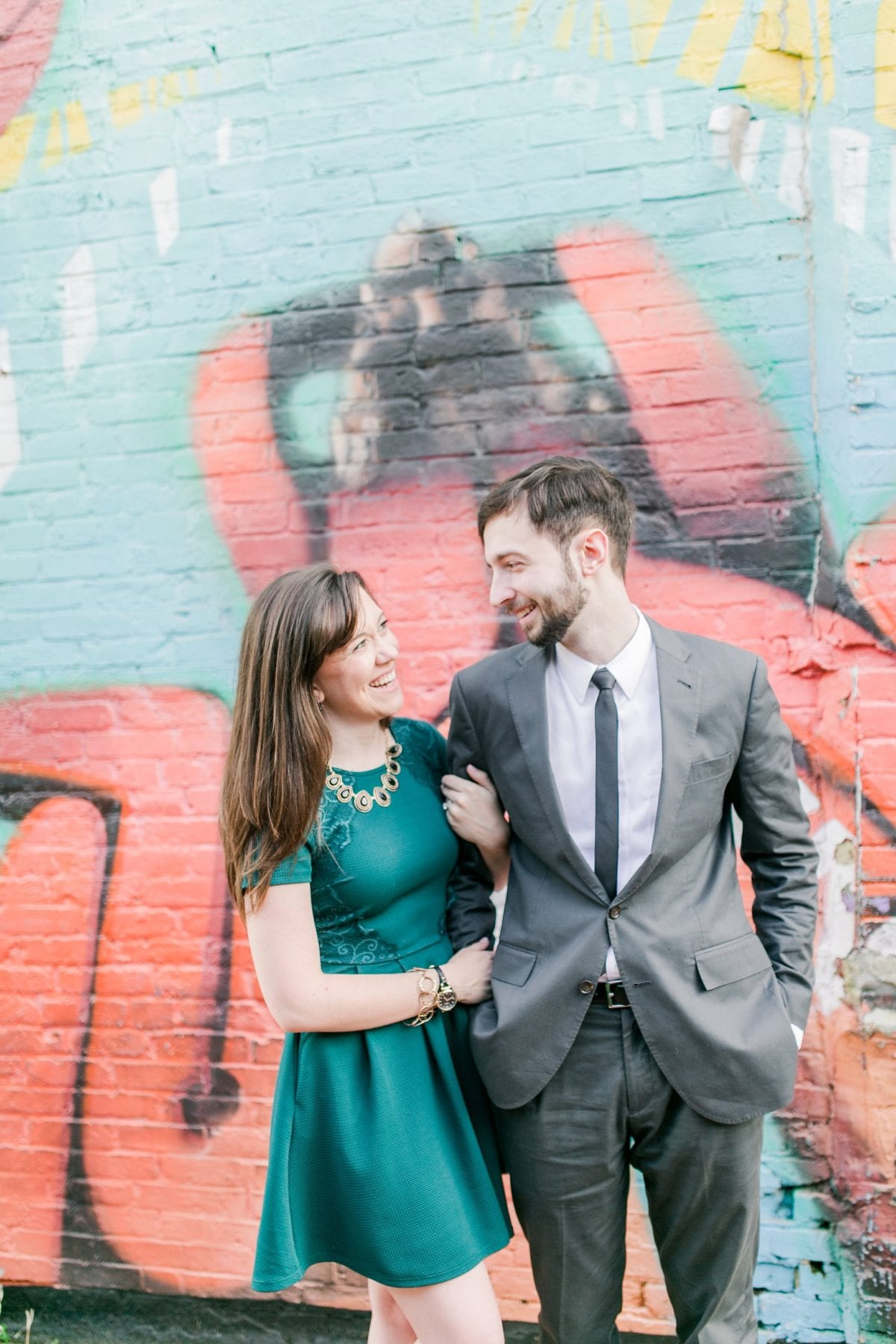 Downtown Washington DC Engagement Photos Megan Kelsey Photography Virginia Wedding Photographer Erin & Mike-0686.jpg