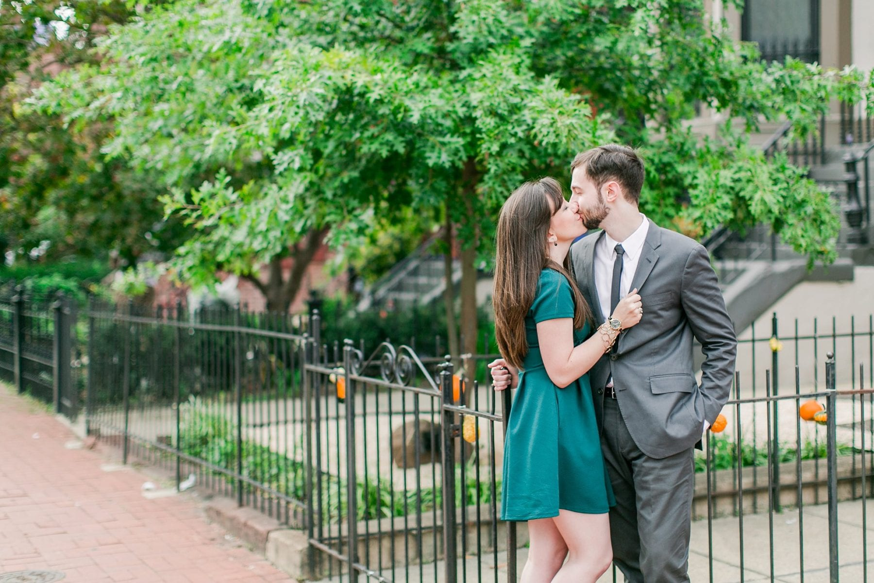 Downtown Washington DC Engagement Photos Megan Kelsey Photography Virginia Wedding Photographer Erin & Mike-0757.jpg