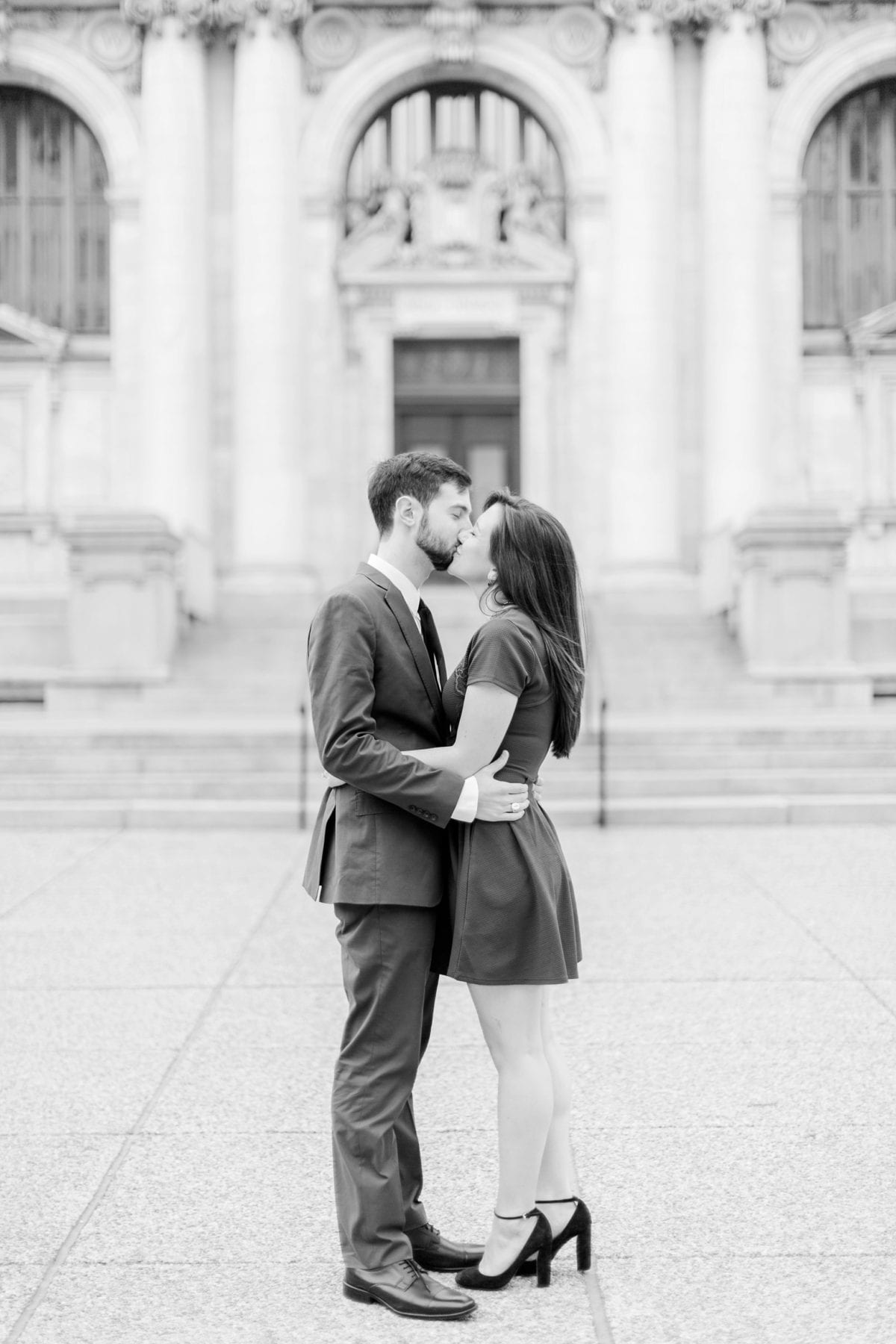 Downtown Washington DC Engagement Photos Megan Kelsey Photography Virginia Wedding Photographer Erin & Mike-0812-2.jpg