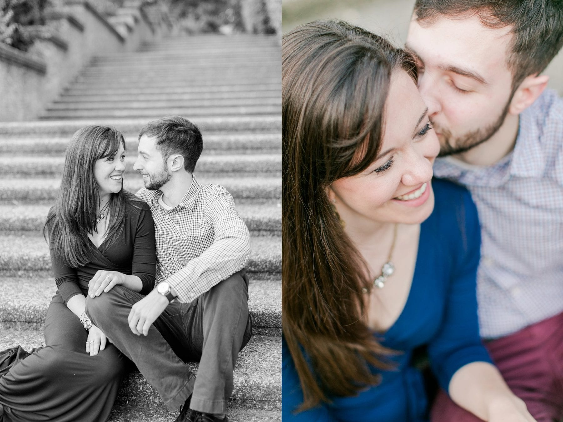 Downtown Washington DC Engagement Photos Megan Kelsey Photography Virginia Wedding Photographer Erin & Mike-1373-2.jpg