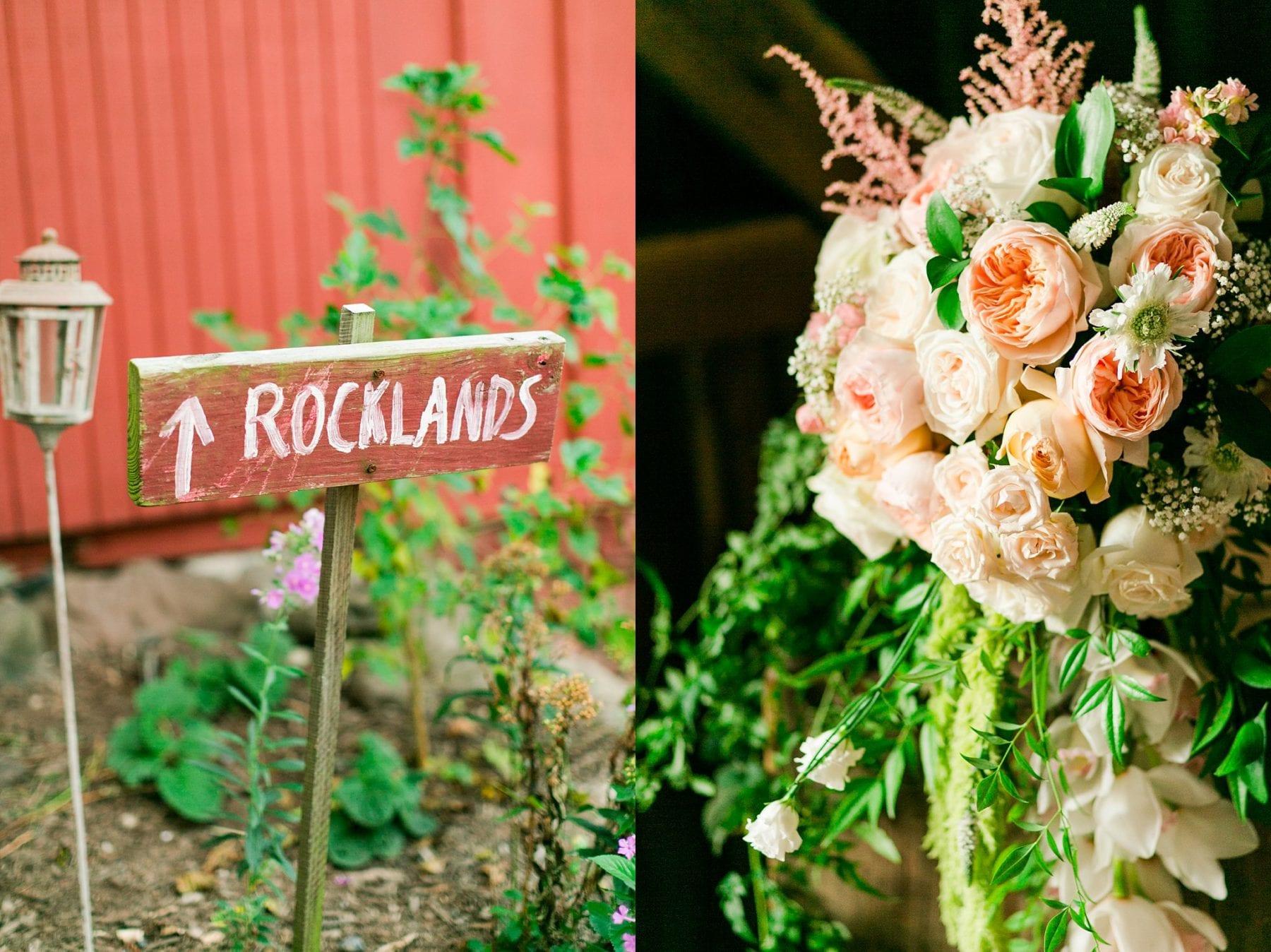 Rocklands Farm Wedding Virginia Wedding Photographer Megan Kelsey Photography Jessica & Jason-1.jpg