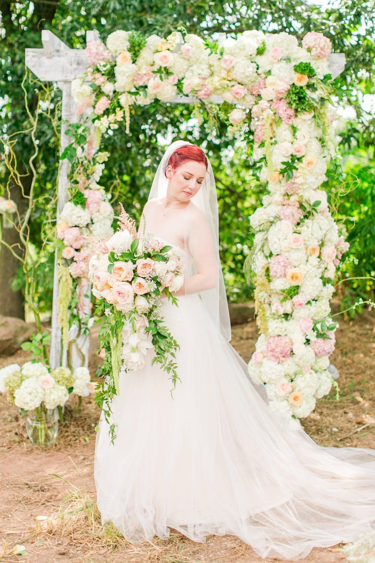 Rocklands Farm Wedding Virginia Wedding Photographer Megan Kelsey Photography Jessica & Jason-102.jpg