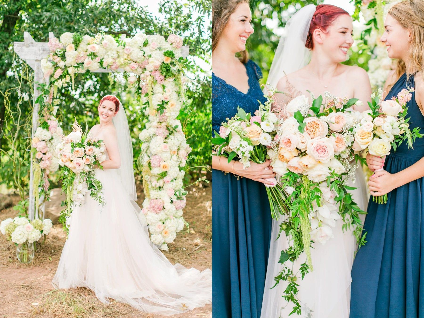 Rocklands Farm Wedding Virginia Wedding Photographer Megan Kelsey Photography Jessica & Jason-104.jpg