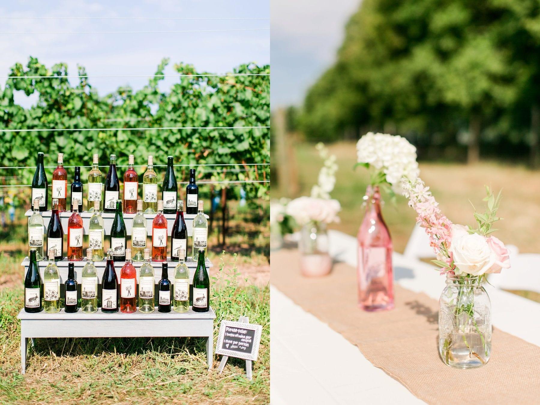 Rocklands Farm Wedding Virginia Wedding Photographer Megan Kelsey Photography Jessica & Jason-109.jpg