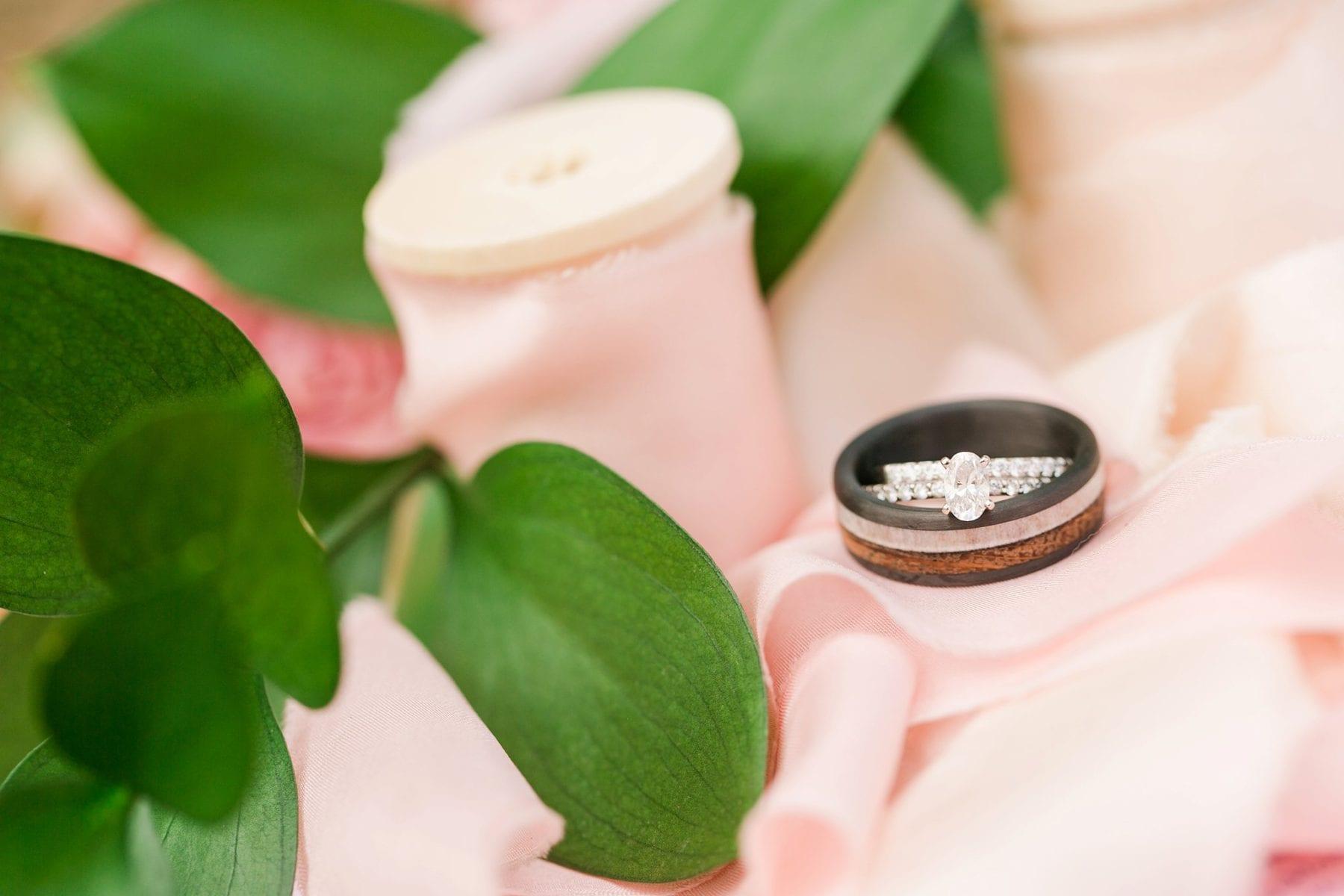Rocklands Farm Wedding Virginia Wedding Photographer Megan Kelsey Photography Jessica & Jason-15.jpg