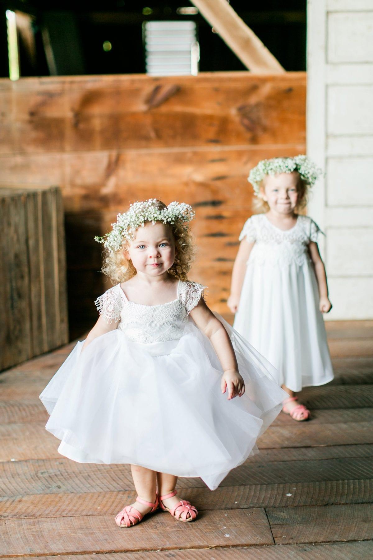 Rocklands Farm Wedding Virginia Wedding Photographer Megan Kelsey Photography Jessica & Jason-25.jpg