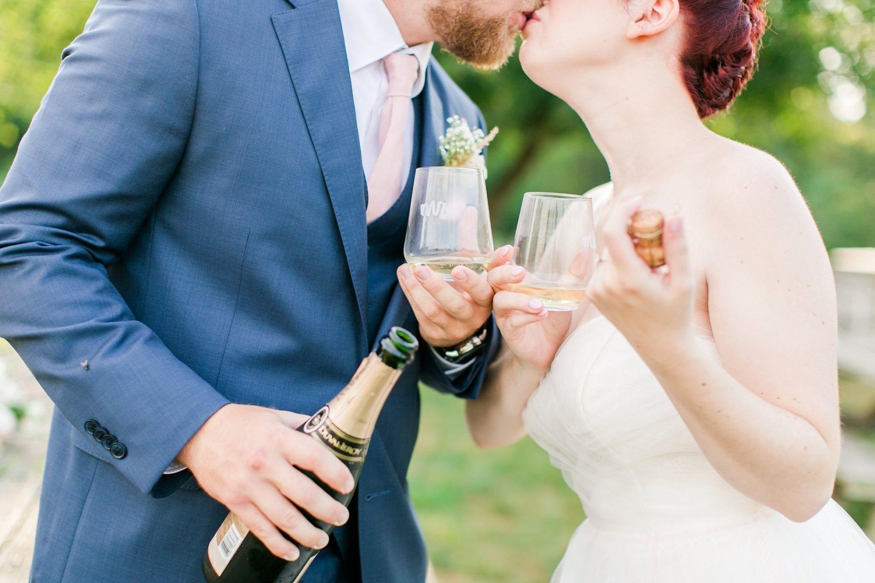 Rocklands Farm Wedding Virginia Wedding Photographer Megan Kelsey Photography Jessica & Jason-42.jpg