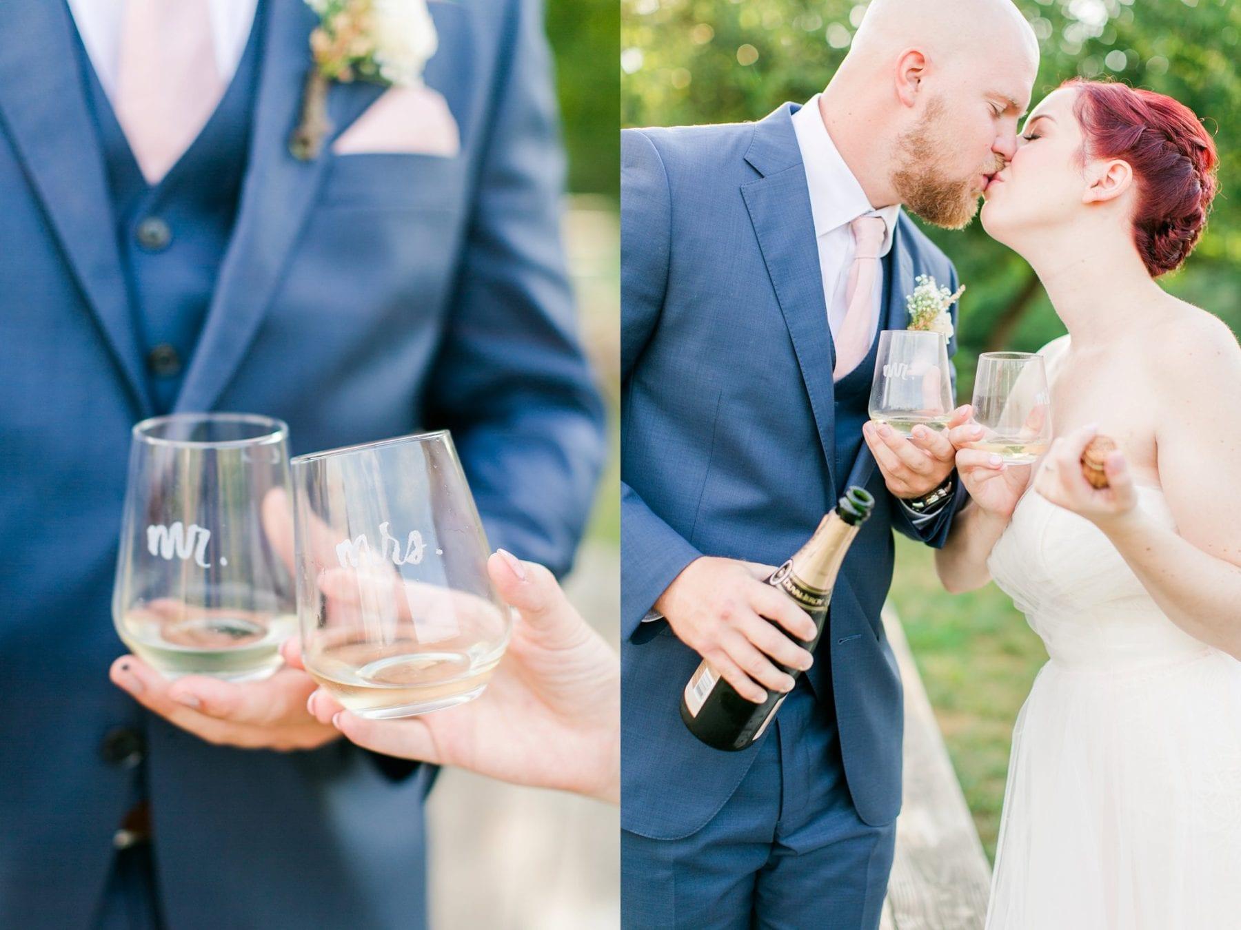 Rocklands Farm Wedding Virginia Wedding Photographer Megan Kelsey Photography Jessica & Jason-44.jpg