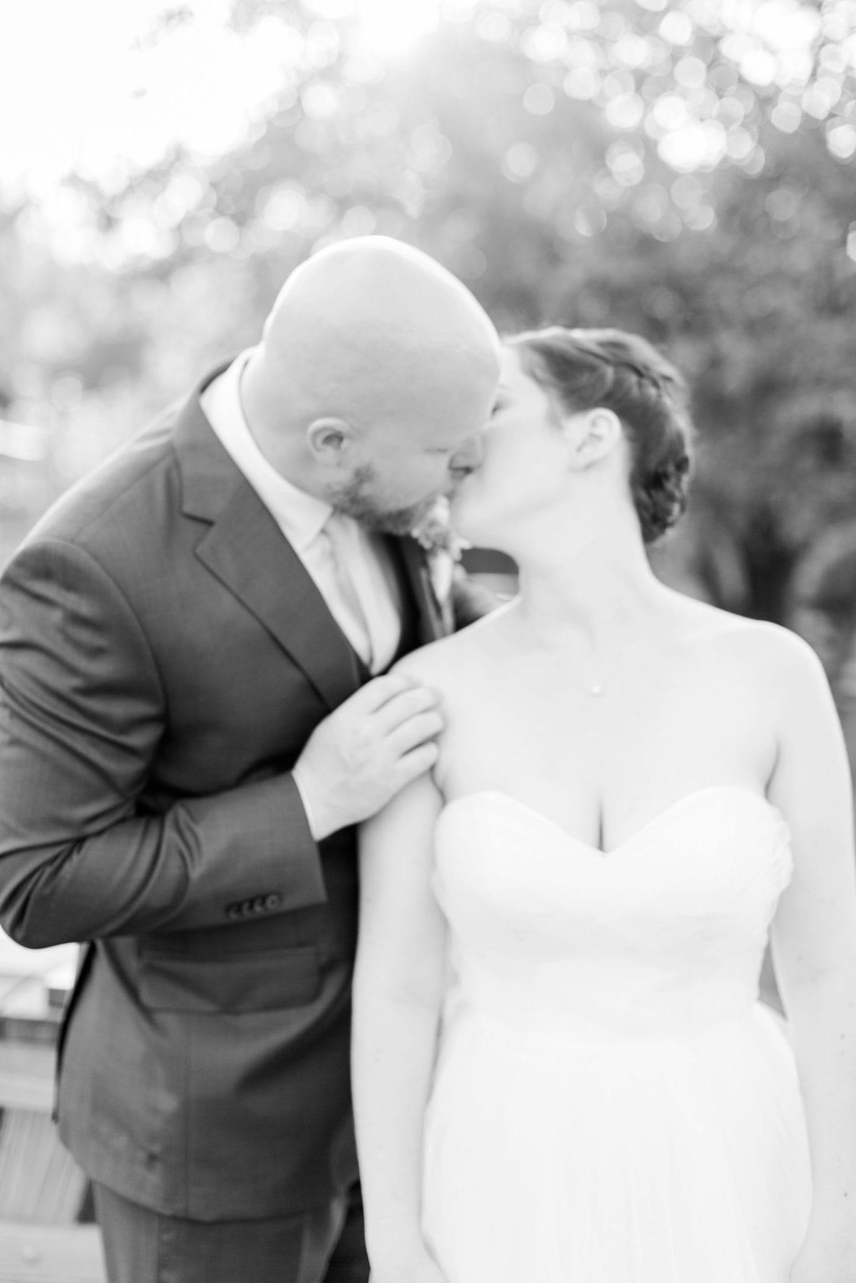 Rocklands Farm Wedding Virginia Wedding Photographer Megan Kelsey Photography Jessica & Jason-47.jpg