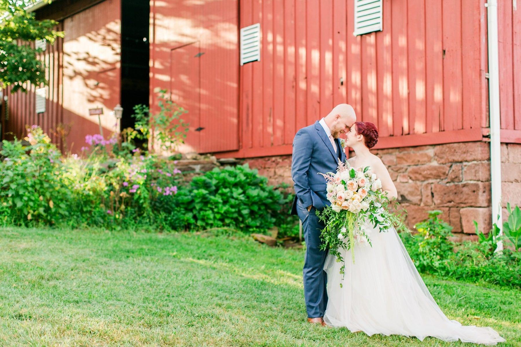 Rocklands Farm Wedding Virginia Wedding Photographer Megan Kelsey Photography Jessica & Jason-48.jpg