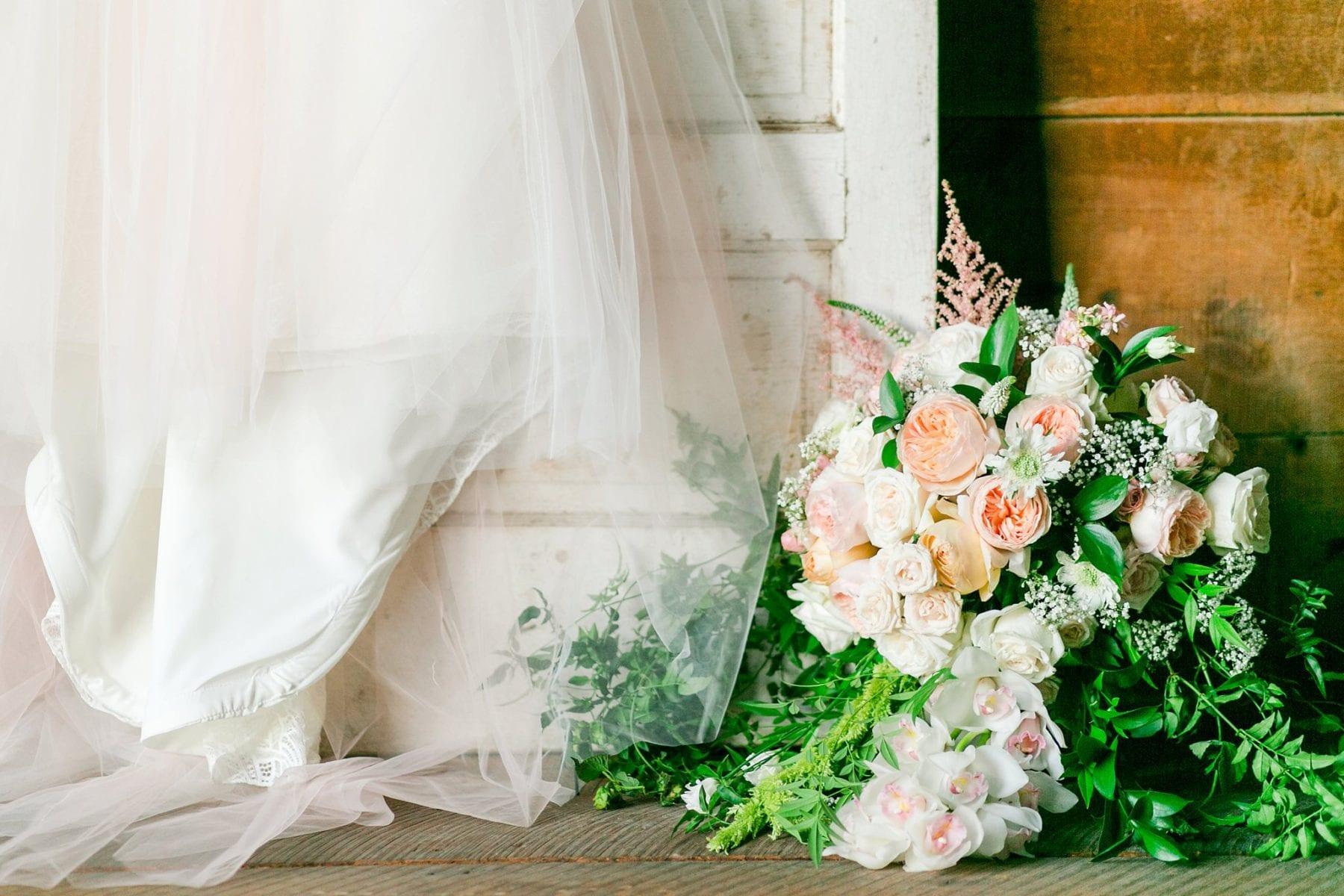 Rocklands Farm Wedding Virginia Wedding Photographer Megan Kelsey Photography Jessica & Jason-5.jpg