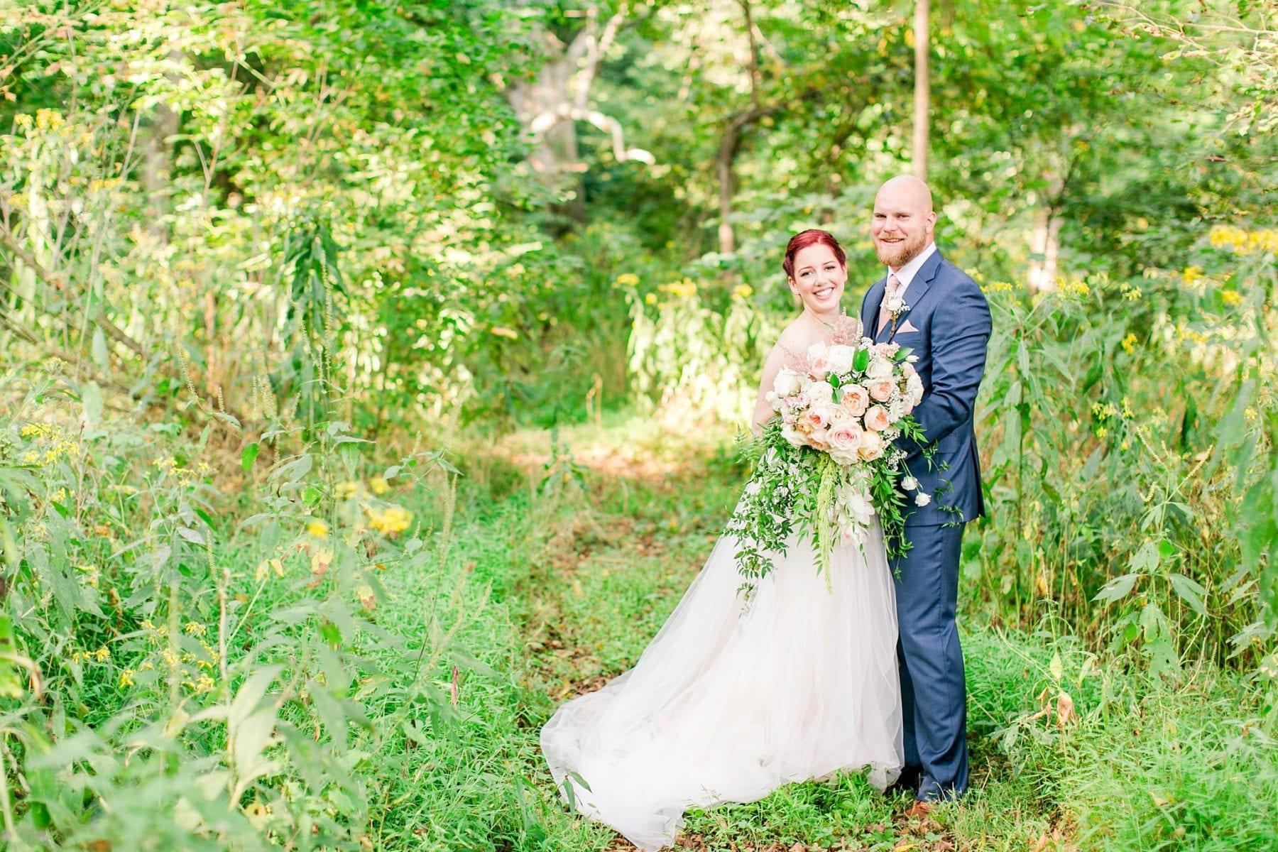 Rocklands Farm Wedding Virginia Wedding Photographer Megan Kelsey Photography Jessica & Jason-55.jpg