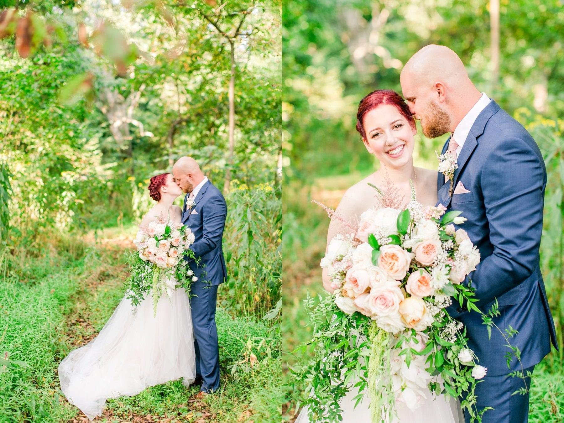 Rocklands Farm Wedding Virginia Wedding Photographer Megan Kelsey Photography Jessica & Jason-57.jpg