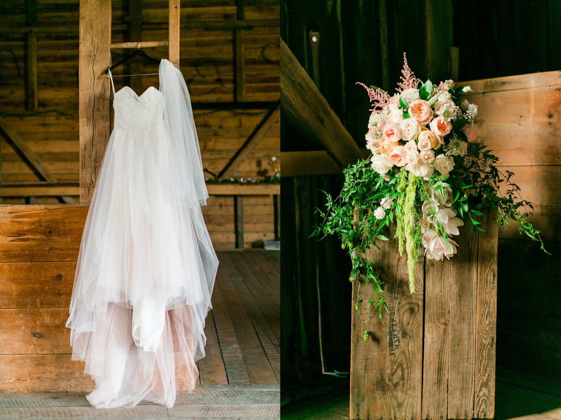 Rocklands Farm Wedding Virginia Wedding Photographer Megan Kelsey Photography Jessica & Jason-6.jpg
