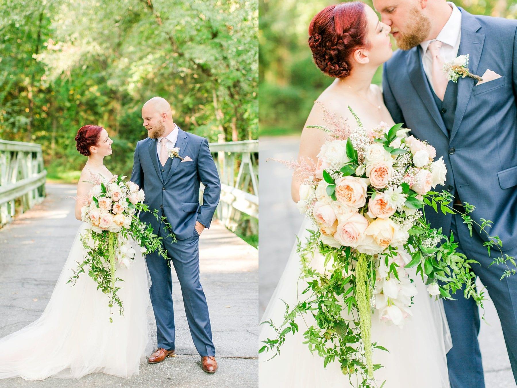 Rocklands Farm Wedding Virginia Wedding Photographer Megan Kelsey Photography Jessica & Jason-71.jpg