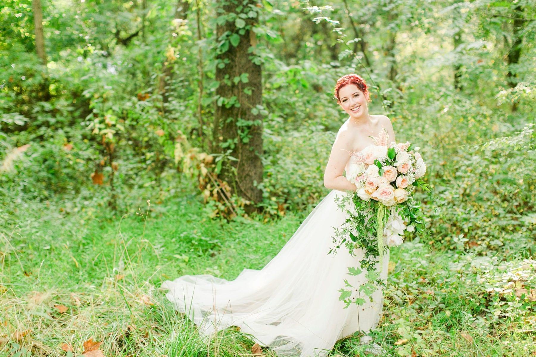 Rocklands Farm Wedding Virginia Wedding Photographer Megan Kelsey Photography Jessica & Jason-73.jpg