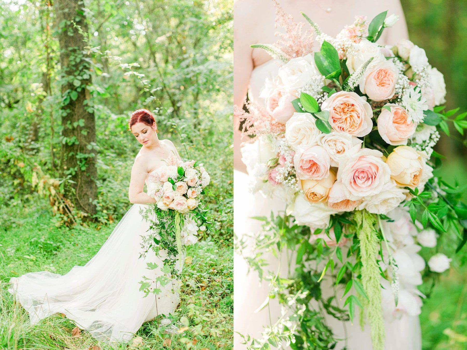 Rocklands Farm Wedding Virginia Wedding Photographer Megan Kelsey Photography Jessica & Jason-74.jpg