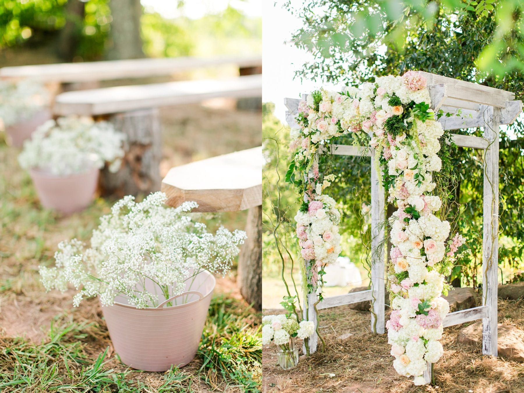 Rocklands Farm Wedding Virginia Wedding Photographer Megan Kelsey Photography Jessica & Jason-79.jpg