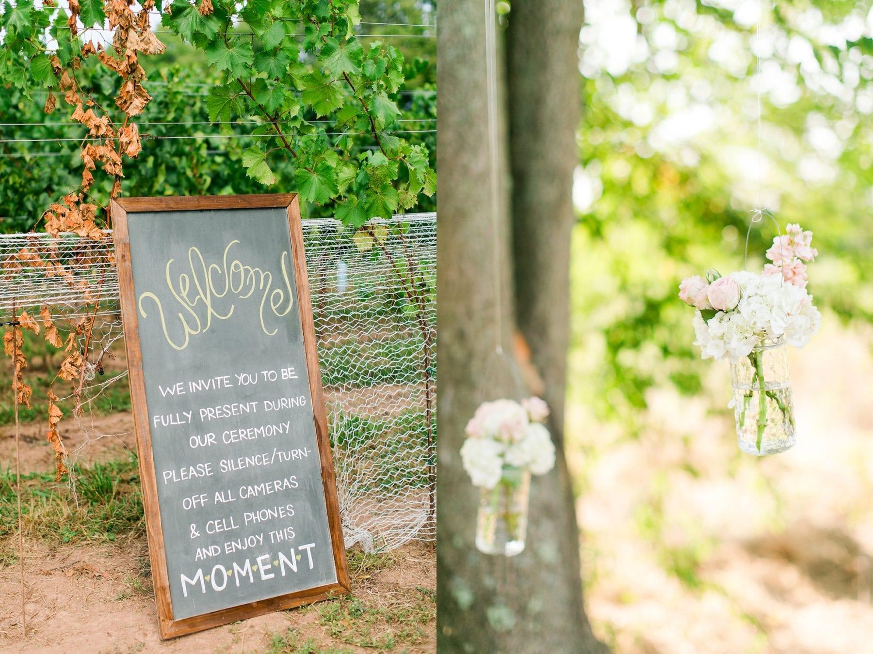 Rocklands Farm Wedding Virginia Wedding Photographer Megan Kelsey Photography Jessica & Jason-85.jpg