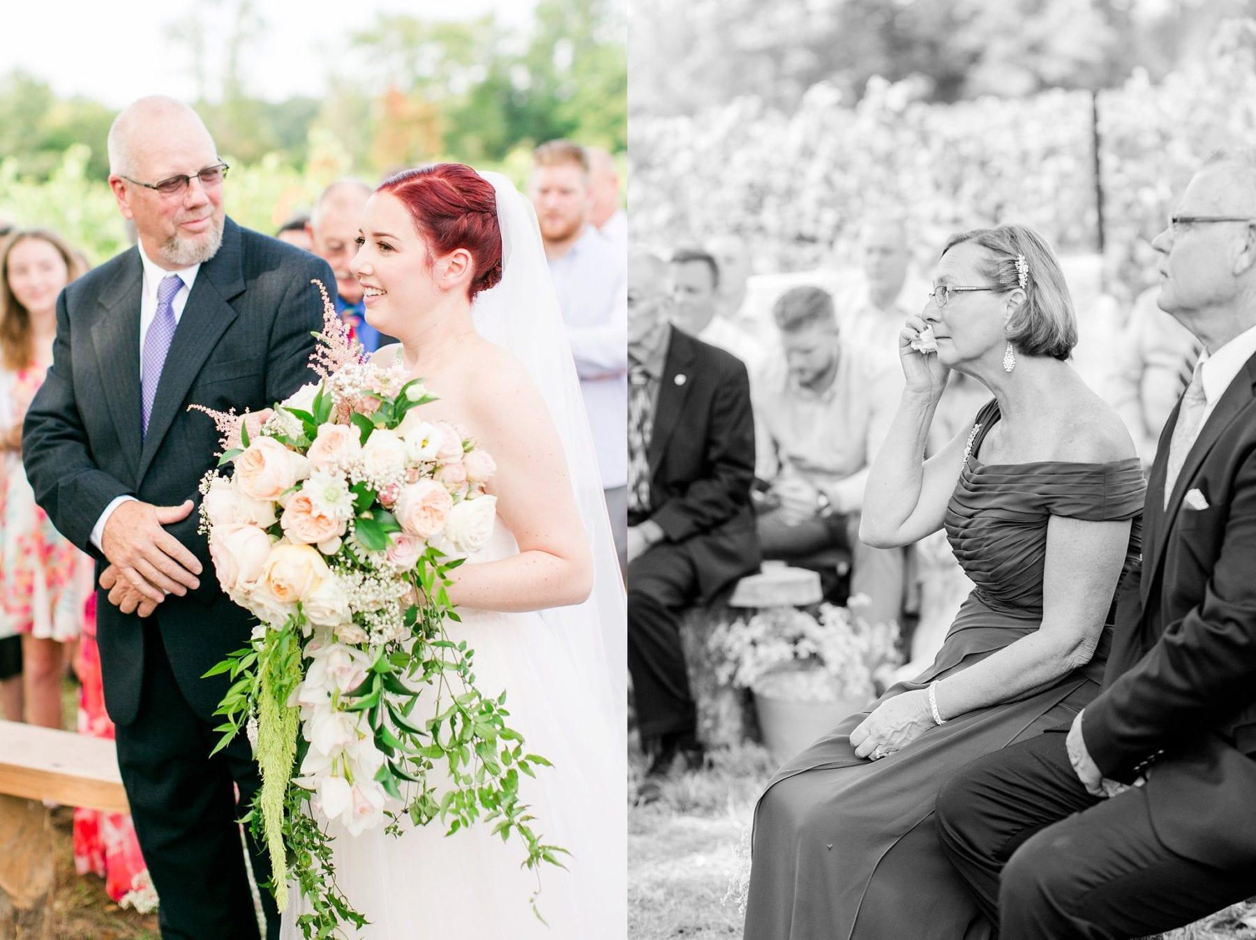 Rocklands Farm Wedding Virginia Wedding Photographer Megan Kelsey Photography Jessica & Jason-88.jpg