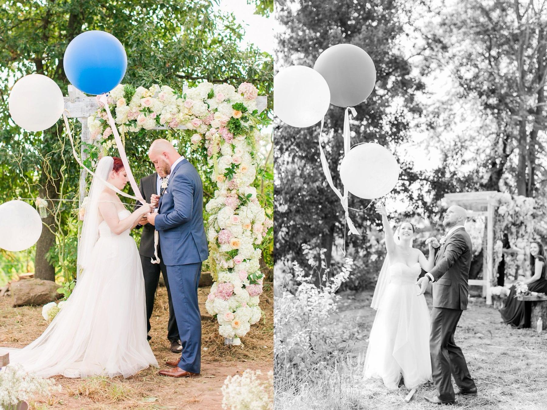 Rocklands Farm Wedding Virginia Wedding Photographer Megan Kelsey Photography Jessica & Jason-92.jpg