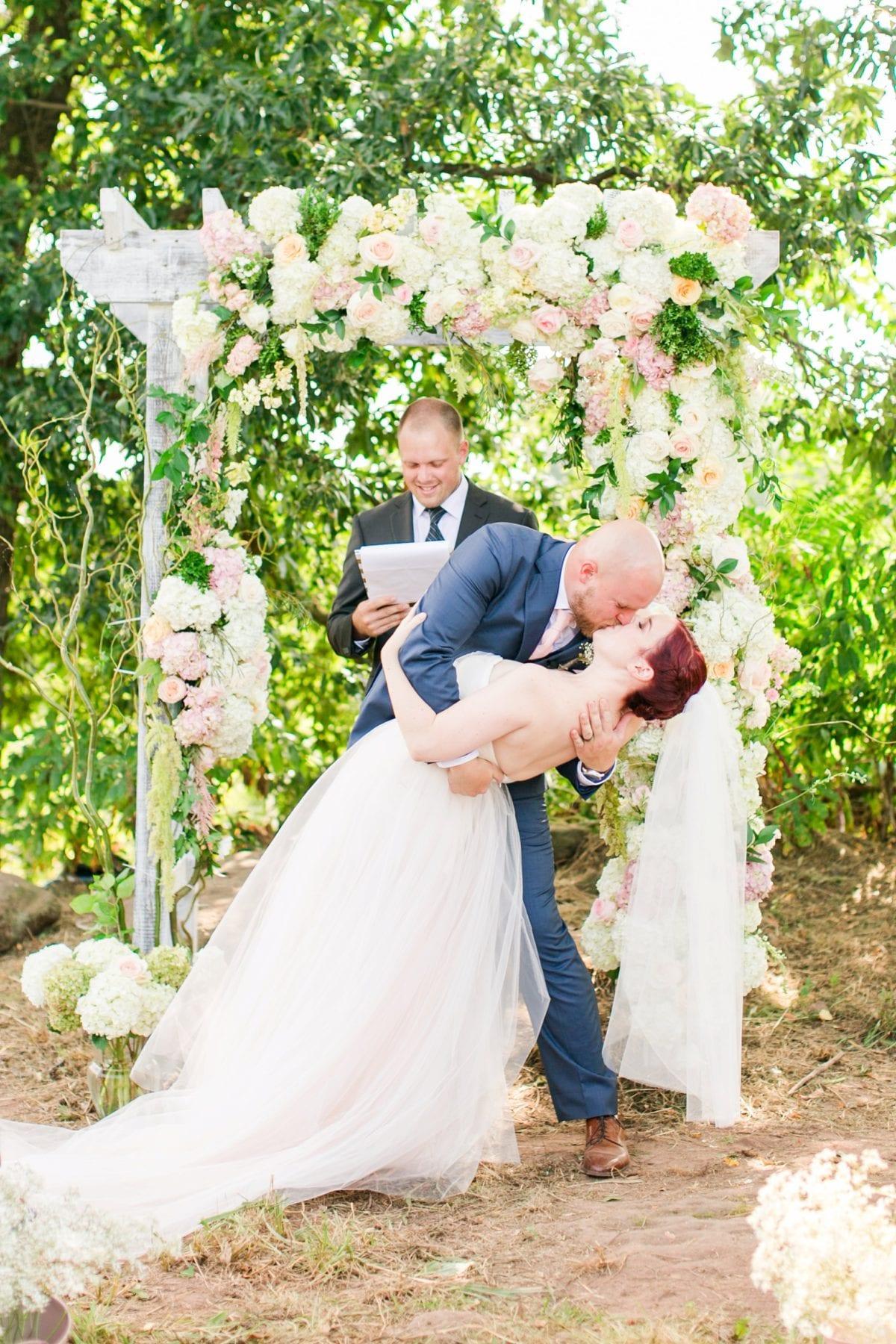 Rocklands Farm Wedding Virginia Wedding Photographer Megan Kelsey Photography Jessica & Jason-95.jpg
