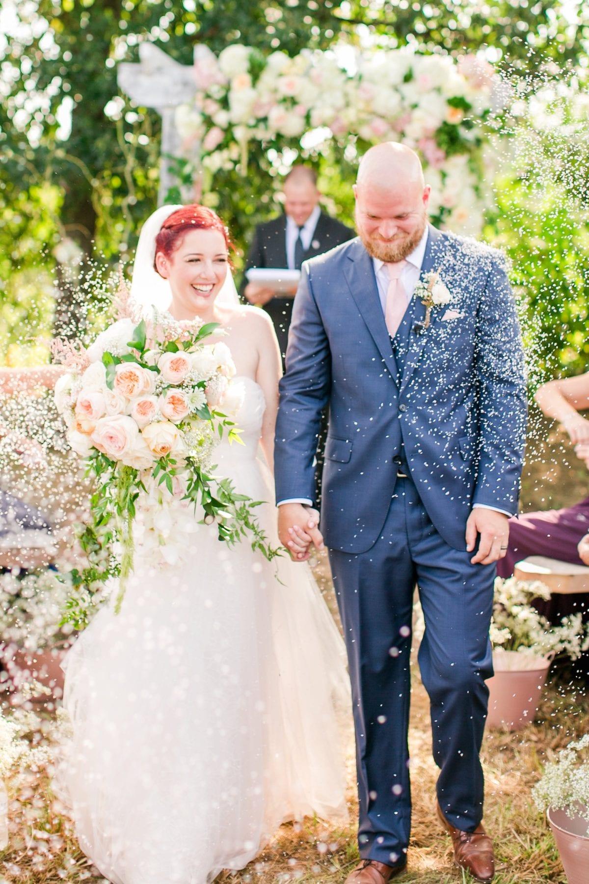 Rocklands Farm Wedding Virginia Wedding Photographer Megan Kelsey Photography Jessica & Jason-97.jpg