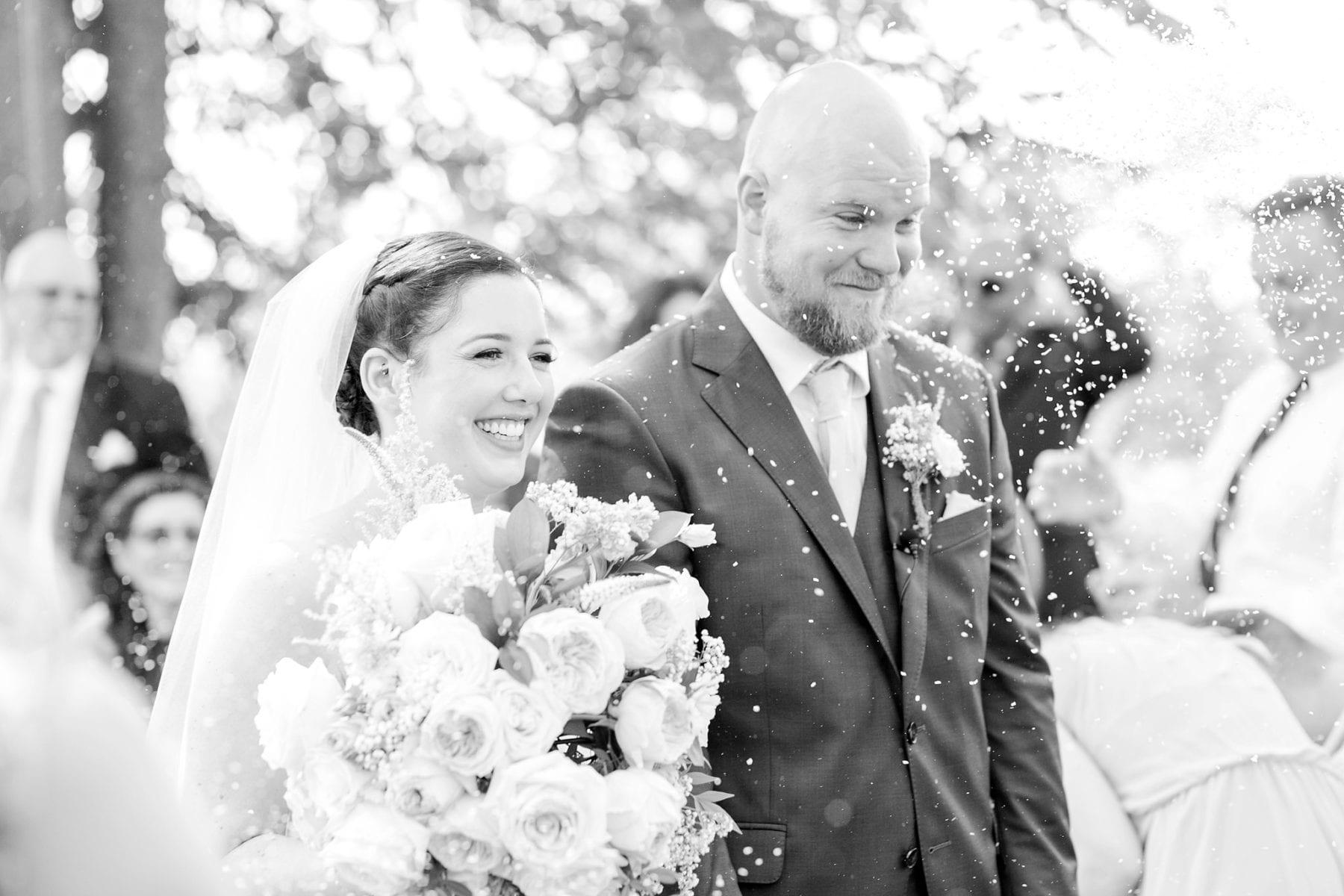 Rocklands Farm Wedding Virginia Wedding Photographer Megan Kelsey Photography Jessica & Jason-98.jpg