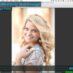 PhotoMechanic Walkthrough (Video) | Photog Friday | Culling Your RAW Images