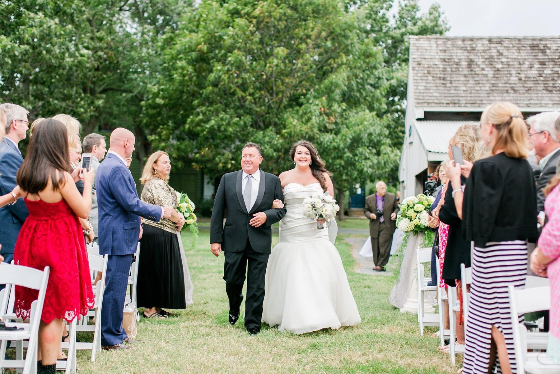 Chesapeake Bay Maritime Museum Wedding Photos Maryland Wedding Photographer Megan Kelsey Photography Halie & Mike-106.jpg