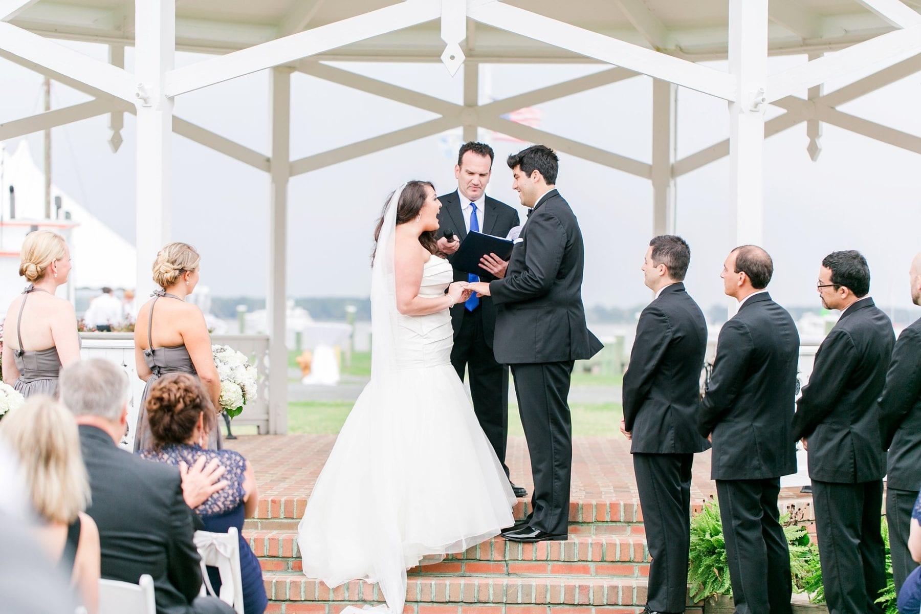 Chesapeake Bay Maritime Museum Wedding Photos Maryland Wedding Photographer Megan Kelsey Photography Halie & Mike-114.jpg