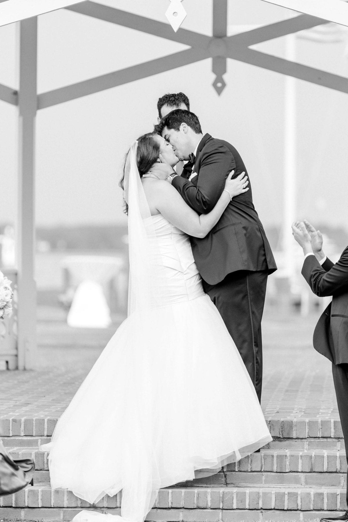 Chesapeake Bay Maritime Museum Wedding Photos Maryland Wedding Photographer Megan Kelsey Photography Halie & Mike-115.jpg