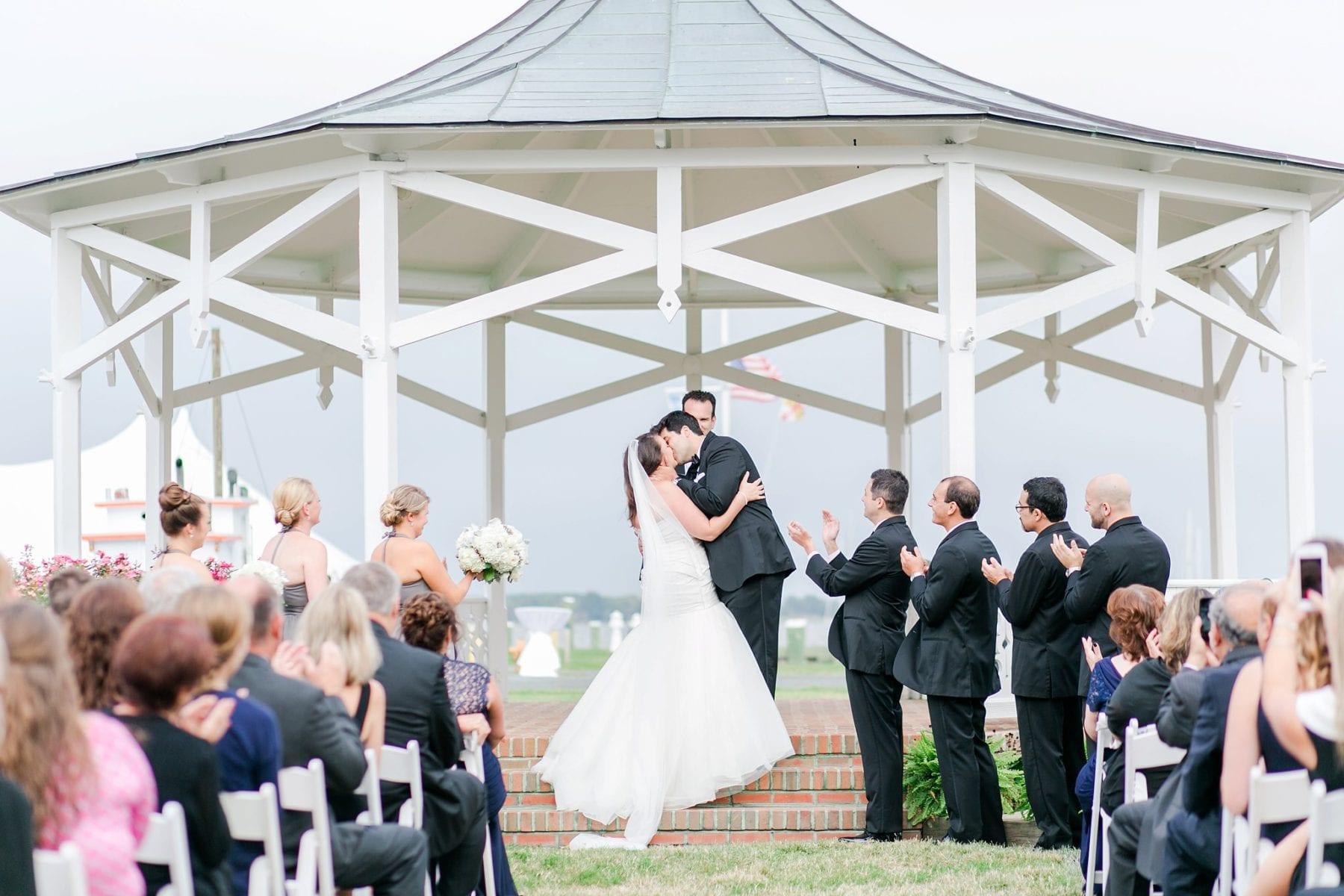 Chesapeake Bay Maritime Museum Wedding Photos Maryland Wedding Photographer Megan Kelsey Photography Halie & Mike-116.jpg