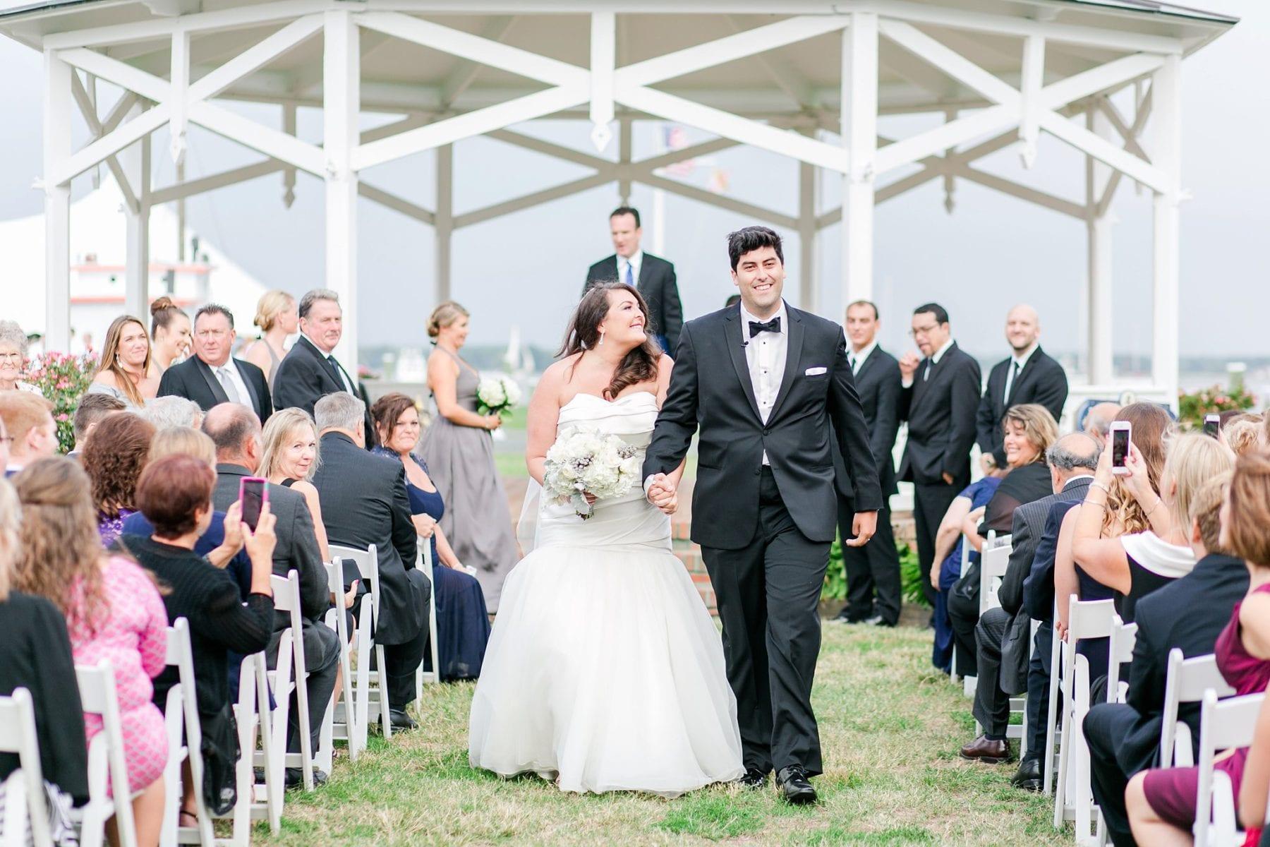 Chesapeake Bay Maritime Museum Wedding Photos Maryland Wedding Photographer Megan Kelsey Photography Halie & Mike-117.jpg