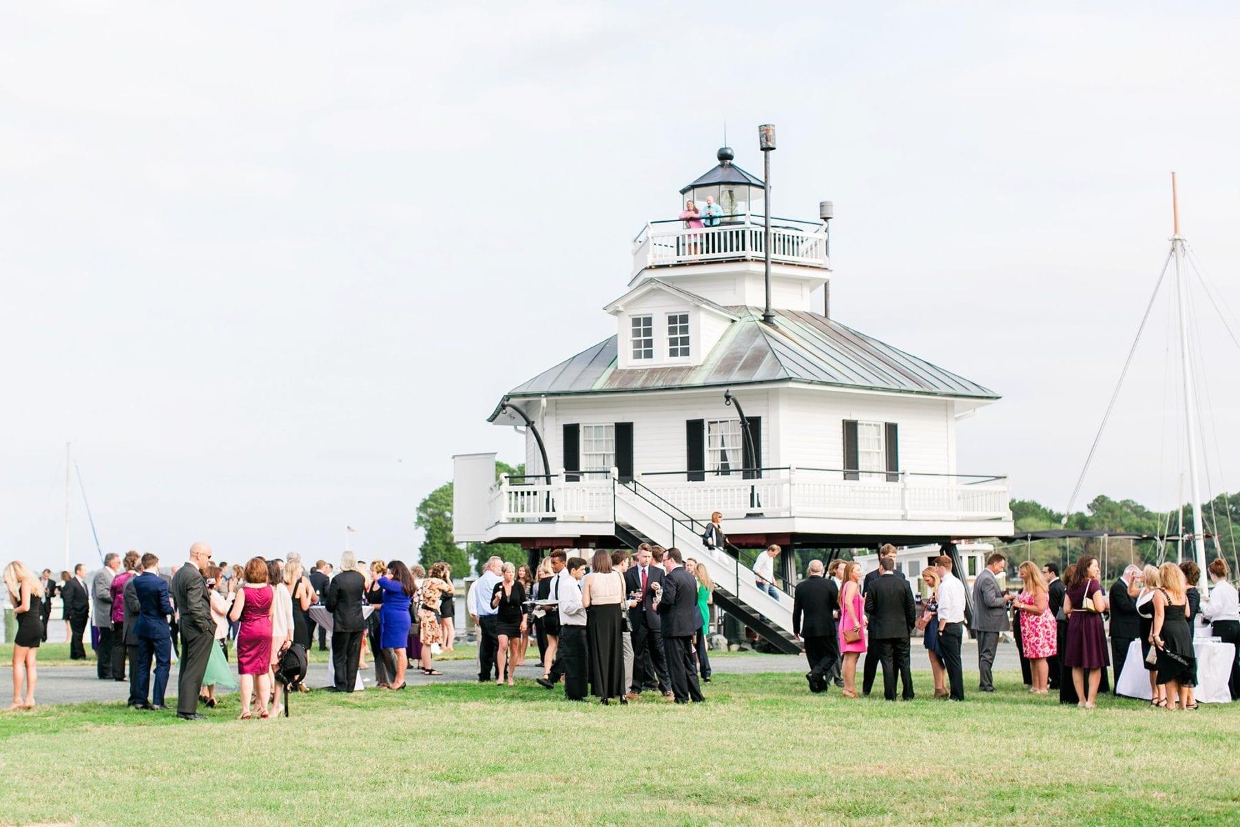 Chesapeake Bay Maritime Museum Wedding Photos Maryland Wedding Photographer Megan Kelsey Photography Halie & Mike-122.jpg