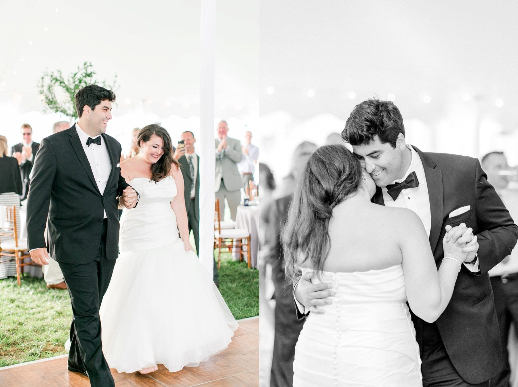 Chesapeake Bay Maritime Museum Wedding Photos Maryland Wedding Photographer Megan Kelsey Photography Halie & Mike-164.jpg