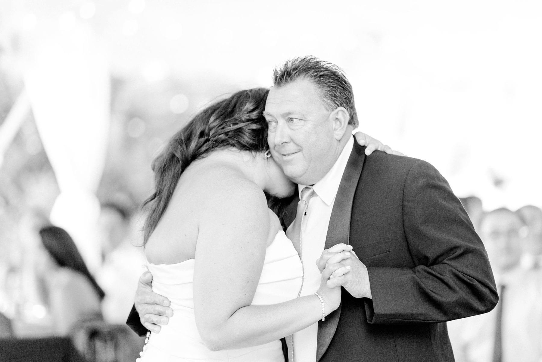 Chesapeake Bay Maritime Museum Wedding Photos Maryland Wedding Photographer Megan Kelsey Photography Halie & Mike-170.jpg